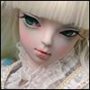 Kid Dollmore Girl - Snow Blossom : Paran - LE20
