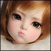 Kid Dollmore Girl - Jeemin