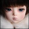 Kid Dollmore Boy - Jeemin