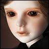 Kid Dollmore Boy - Chloe