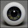 D - Specials 16mm Eyes(O-34B) - B