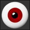 My Self Eyes - 14mm eyes (F04)