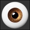My Self Eyes - 14mm eyes (F10)