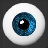 My Self Eyes - 14mm eyes (F12)