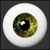 My Self Eyes - 14mm eyes (KI01)