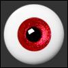 My Self Eyes - 14mm eyes (SF01)