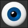 My Self Eyes - 14mm eyes (SF02)