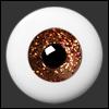 My Self Eyes - 14mm eyes (SF05)