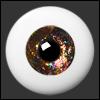 My Self Eyes - 14mm eyes (SF06)
