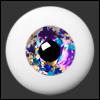 My Self Eyes - 14mm eyes (SF07)