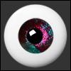 My Self Eyes - 14mm eyes (SF08)