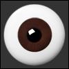 My Self Eyes - 12mm eyes (Q02)