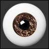 My Self Eyes - 12mm eyes (Q05)