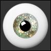 My Self Eyes - 12mm eyes (Q06)