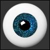 My Self Eyes - 12mm eyes (Q10)