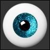 My Self Eyes - 12mm eyes (Q12)