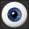 My Self Eyes - 12mm eyes (Q13)