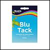 블루택 오리지널 (Blue /50g)