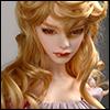 (선주문) (13-14)  Versailles Wig (D Blonde)