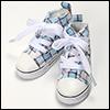 MSD - HY Sneakers (009)
