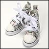 MSD - HY Sneakers (010)