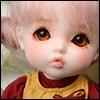 Bebe Doll Girl -  Awake Mingming