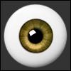 16mm Dollmore Eyes (BBGL001)