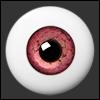 16mm Dollmore Eyes (RECR001)