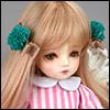 MSD & SD Size - MDP HairPin (Green FL)