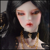 Fashion Doll - Thelma - LE100