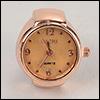 SD & Model Size - Gentle Watch (G-01)
