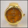 SD & Model Size - Gentle Watch (G-02)