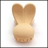 Mini Rabbit Pin (BA)