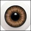(국산) Life Like Acrylic 6mm - G6LD-09 Hazel
