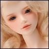"""12"""" Cute Doll - Cossette"""
