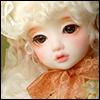 Illua Doll - Like Little Alice - LE10