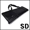 (선주문) SD Size  - Essence Carrier Bag for BJD (Black)