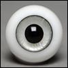 D - Specials 16mm Eyes(O-01B)