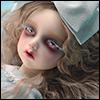Illua Doll - One day suddenly : Petit Dahlia - LE10