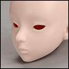 Dollmore Model Doll F Head - Elder Ryu Miu