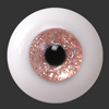 My Self Eyes - 12mm eyes (Q17)