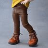 Dear Doll Size - VP Leggings (Brown)