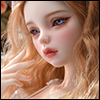 Judith Girl Doll - Unwilling to show Sophie - LE20