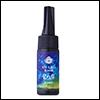 STAR DROP(별이슬)UV-LED Resin Hard (하드레진) 30g