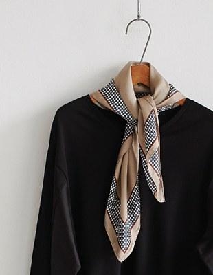 ceremony scarf