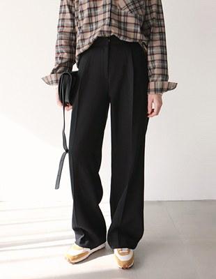 St slacks