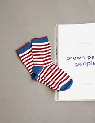 tom st socks