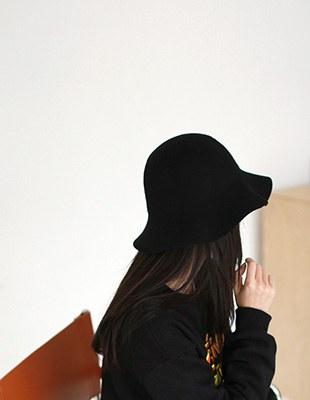 Jane Bucket Hat