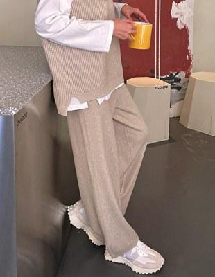 Host Knit Pants