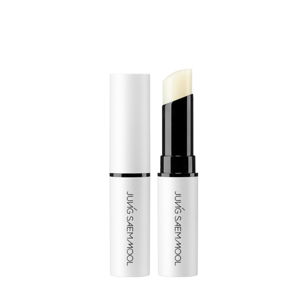 Essential Mool Lip Balm
